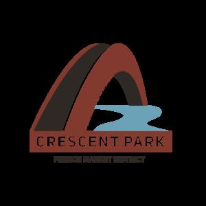 Crescent Park - Deep Fried