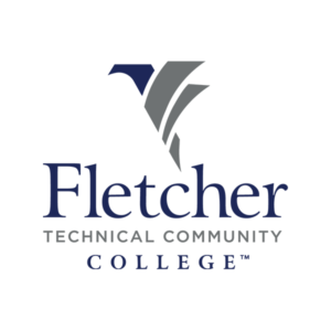 Fletcher Technical Community College - Deep Fried