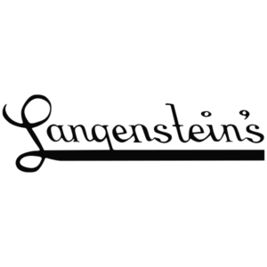 Langenstein's - Deep Fried
